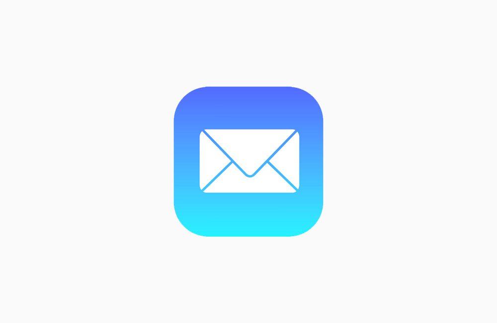 mail cover Comment tout sélectionner pour supprimer les e mails sur iPhone