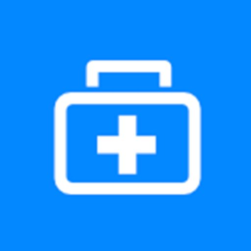 mobisaver Bons plans App Store du 25/06/2019