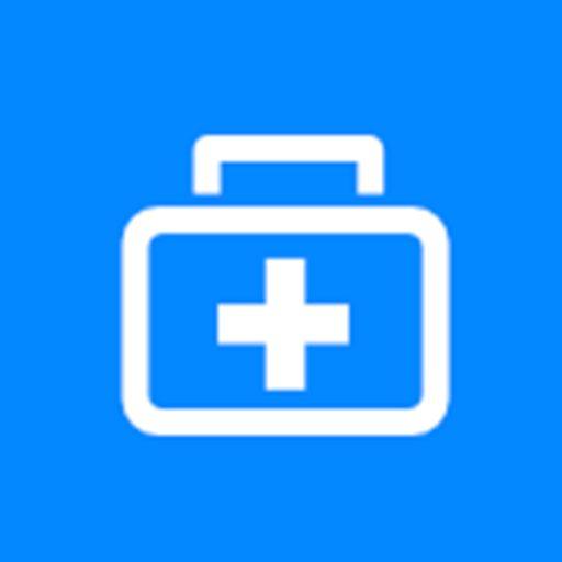 mobisaver [PROMO  50%] EaseUS Mobisaver : récupérer les données supprimées sur votre iPhone