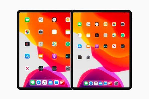 iPadOS Beta 5 Icone Voici la liste des nouveautés retrouvées dans iOS 13 et iPadOS 13 bêta 5
