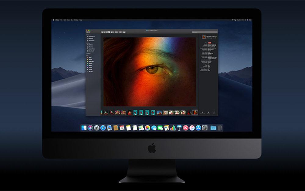 macOS 10 14 6 Mojave 1000x628 Apple propose au téléchargement la version finale de macOS 10.14.6