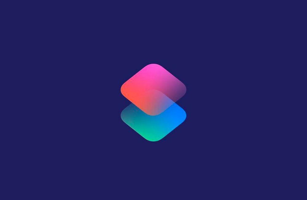 raccourcis ios Les raccourcis iOS à connaître pour un meilleur usage de son iPhone