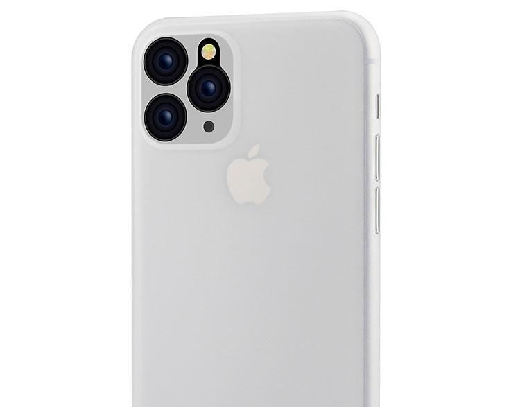 coque original iphone 11 pro max plus fine du monde iPhone 11, 11 Pro et 11 Pro Max : coques & protections décran