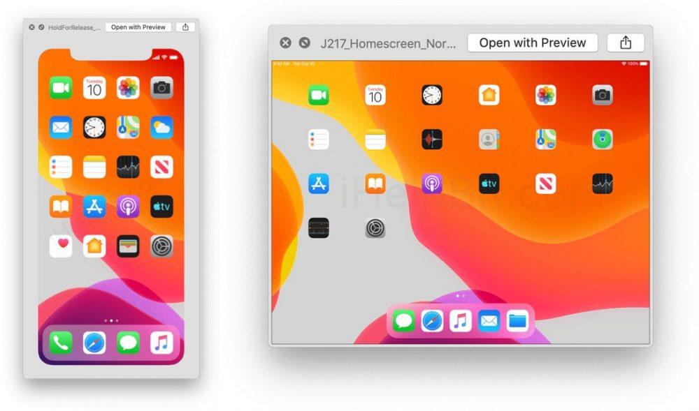 rumeur date keynote 10 sept Dates du prochain keynote et sortie de liPhone connues ?