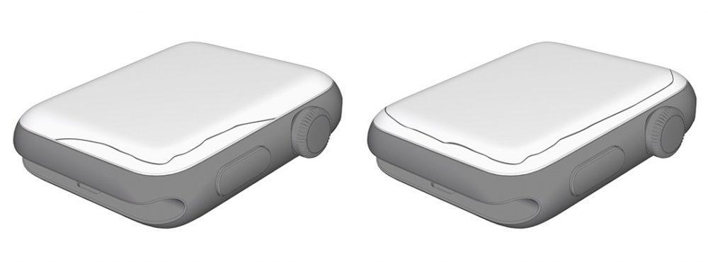 Apple Watch Ecran Casse Programme Remplacement Apple 1000x370 Lécran de votre Apple Watch sest fissuré ? Vous pouvez le remplacer gratuitement
