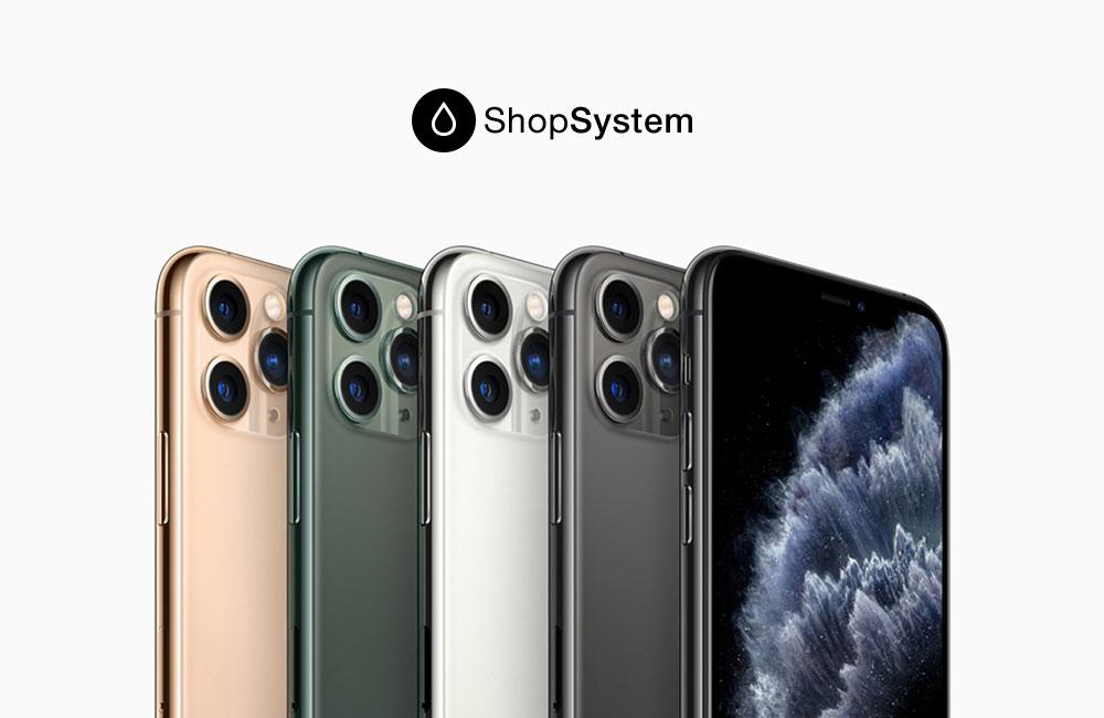 coque iphone 11 pro max shopsystem iPhone 11, 11 Pro et 11 Pro Max : coques & protections décran