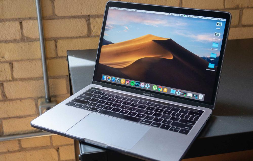 macos mojave 10 14 6 1000x639 Une nouvelle mise à jour supplémentaire pour macOS 10.14.6 est disponible