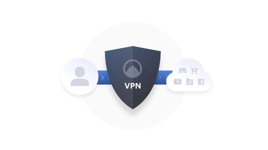 vpn Pourquoi avoir un VPN en 2019 ?