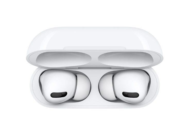 Apple AirPods Pro 3 Apple dévoile les AirPods Pro : nouveau design, intra auriculaires, réduction de bruit et plus pour 279 euros