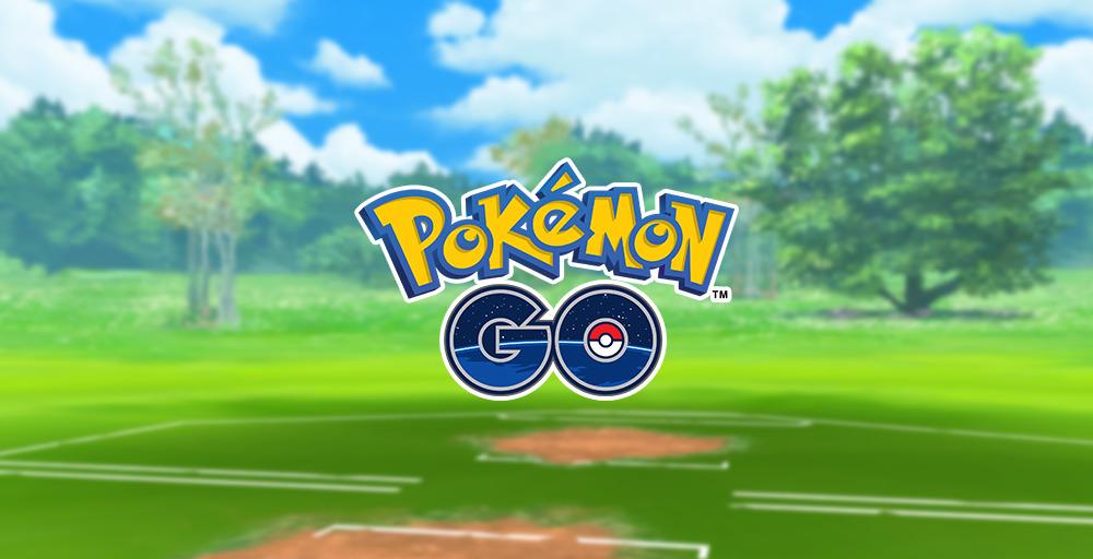 pokemon go Les combats entre joueurs arrivent sur Pokémon Go !