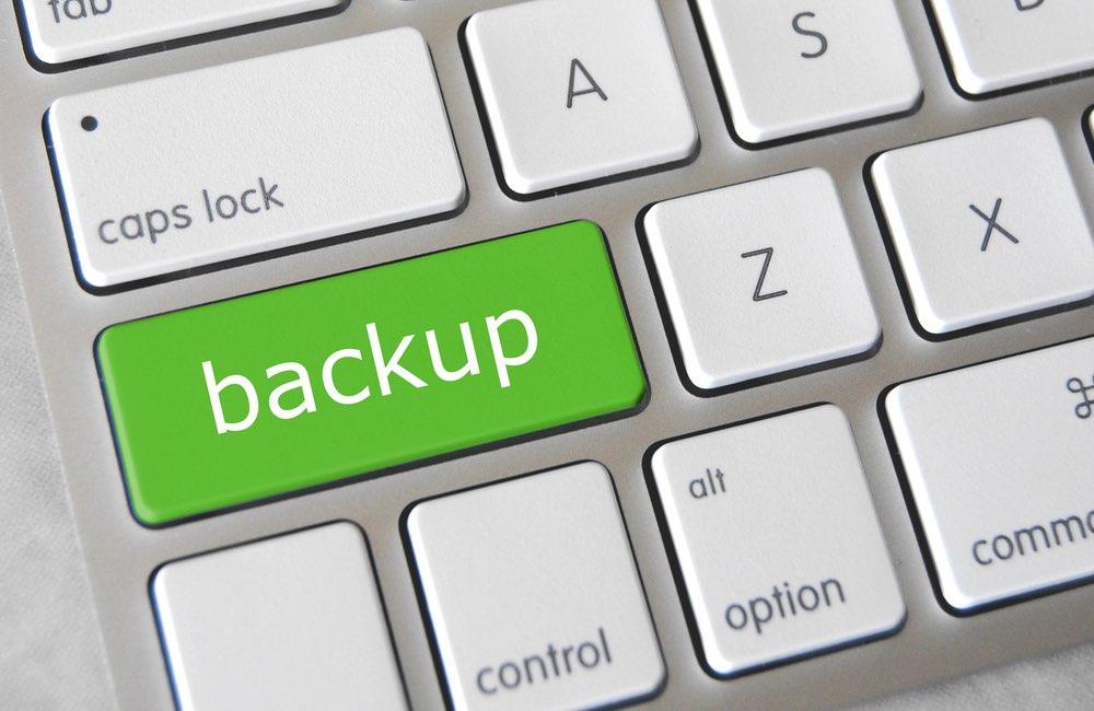 sauvegarder Comment et pourquoi effectuer une sauvegarde archivée de son iPhone ?