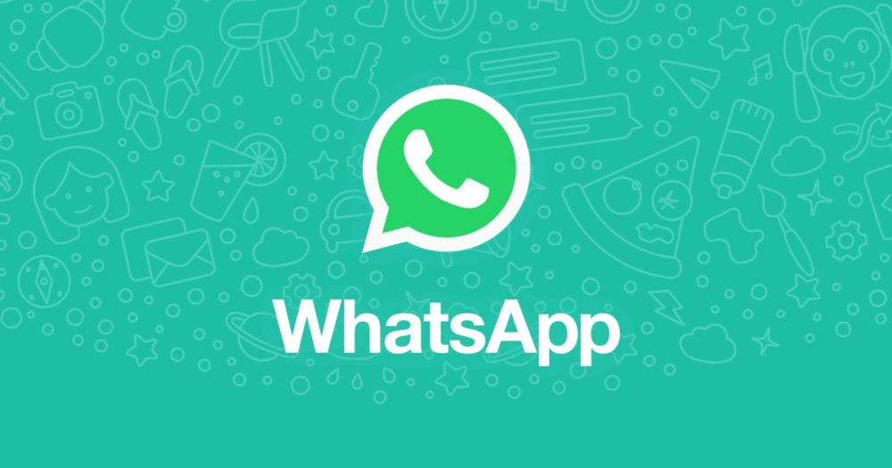 whatsapp Comment restaurer vos discussions WhatApp sur iPhone