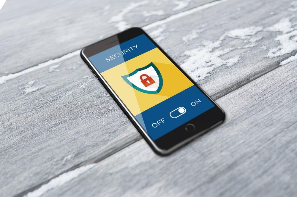 connexion securisee vpn 5 critères pour choisir le VPN qui vous convient