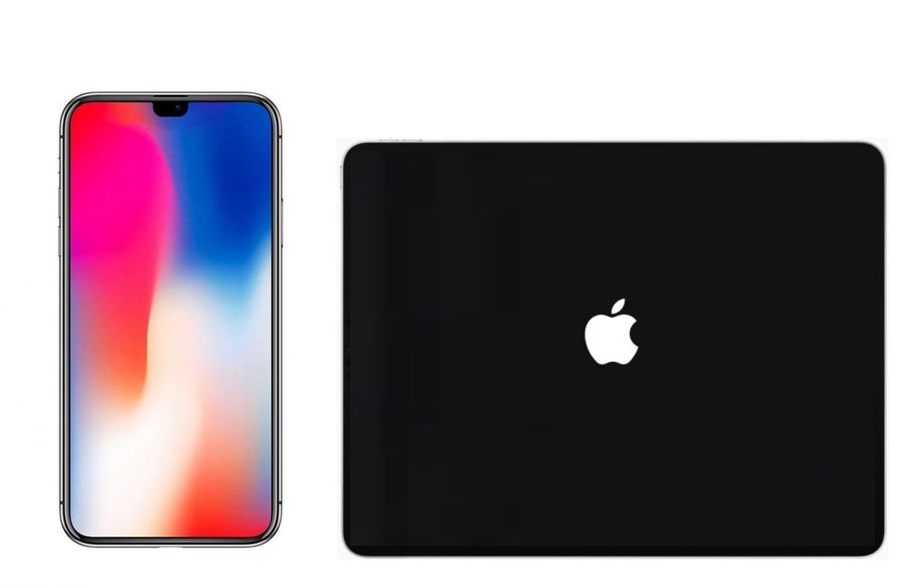 iphone ipad allumer eteindre Comment allumer et éteindre un iPhone, iPad, iPod touch ou Apple Watch