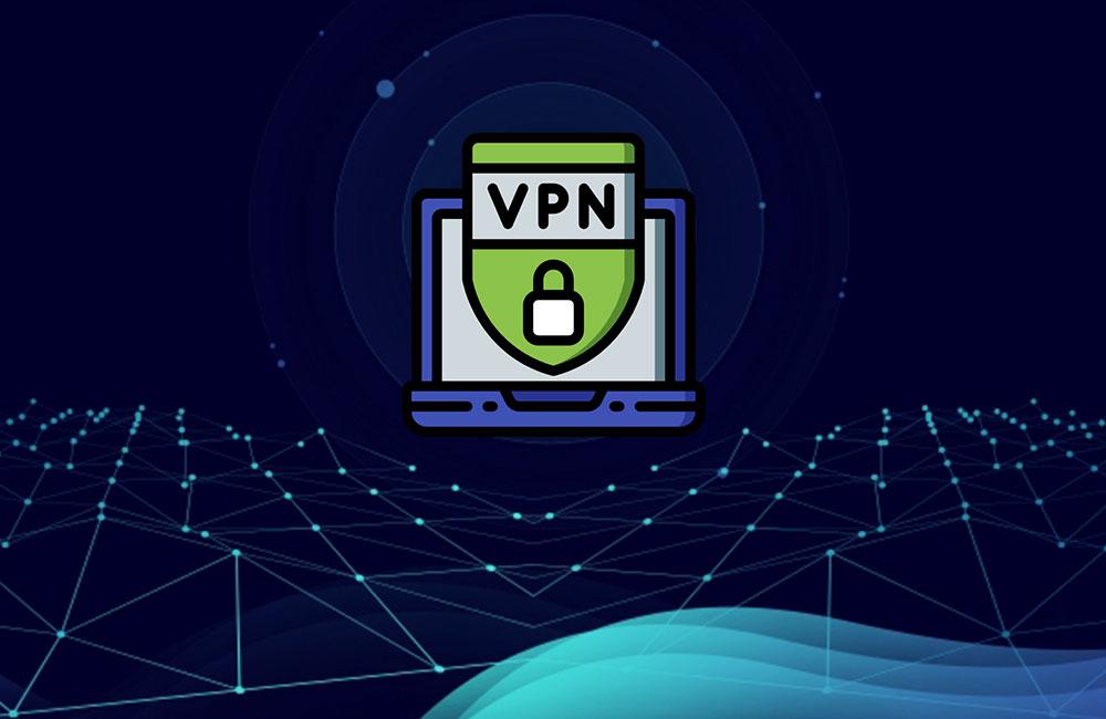 vpn Quelles caractéristiques retenir lors du choix d'un VPN ?