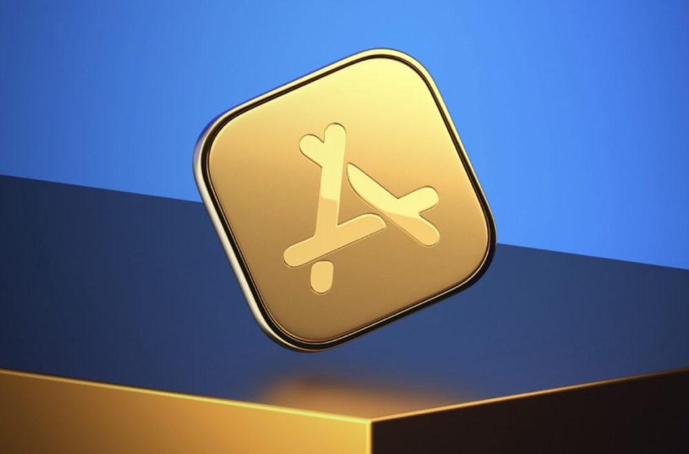 Apple offre aux développeurs la possibilité de vendre des apps Mac et iOS en une seule fois