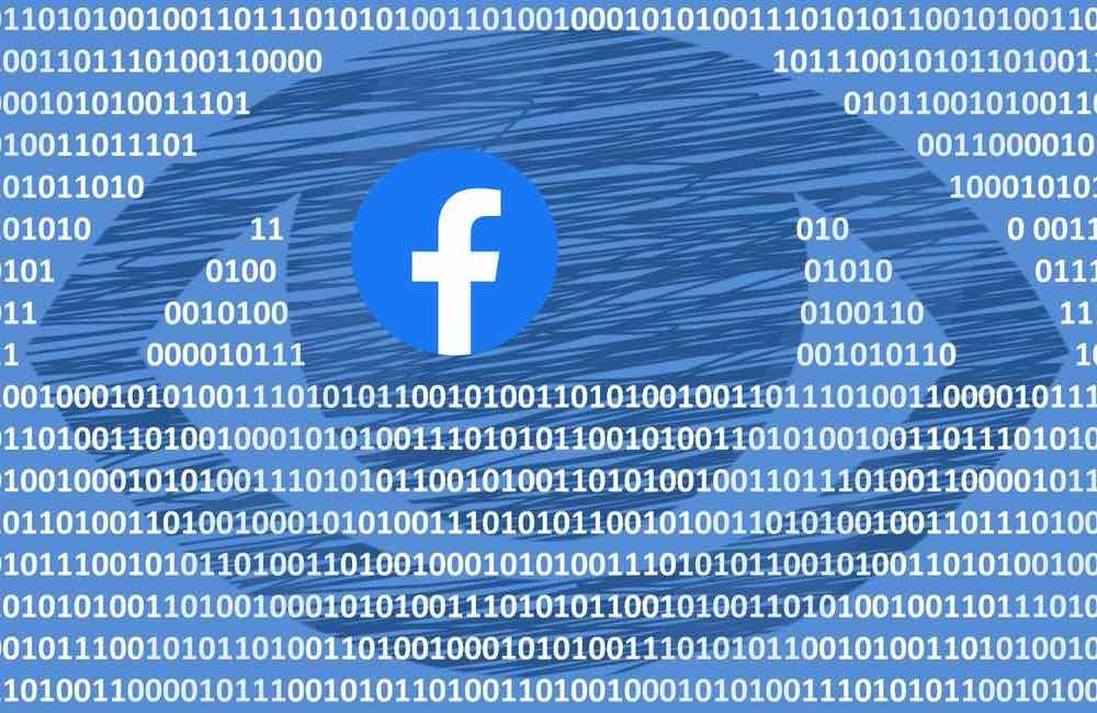 facebook privacy L'outil de protection de données arrive sur Facebook