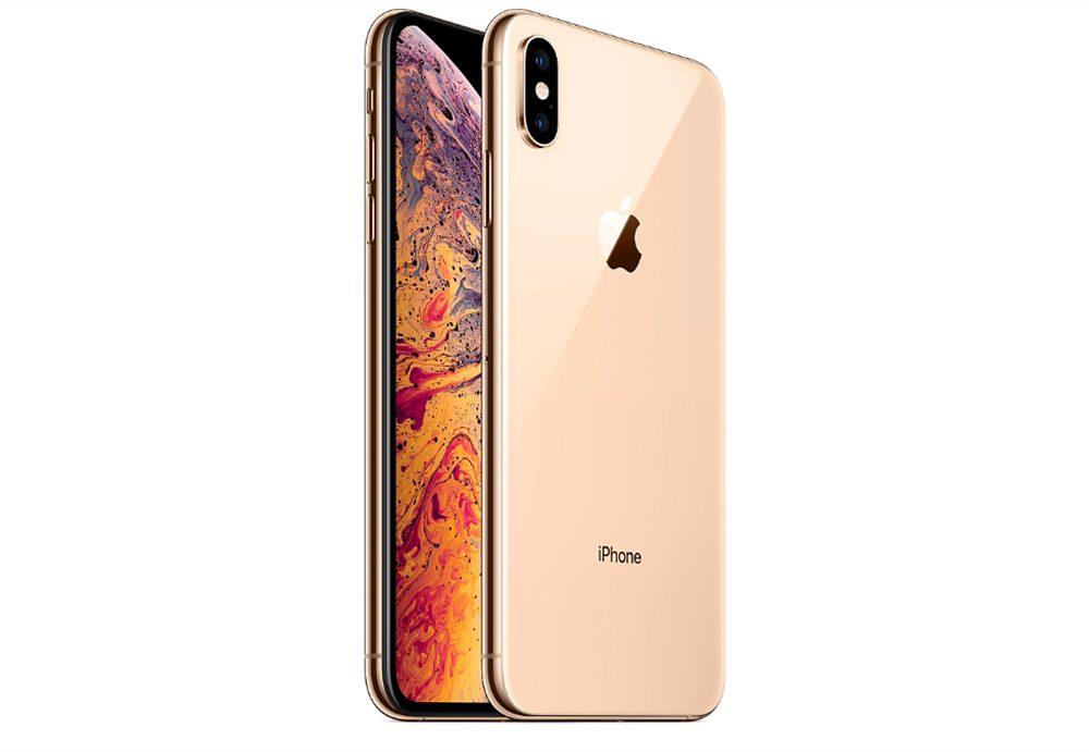 iPhone XS Reconditionnes Apple Apple propose désormais à la vente des iPhone XS et XS Max reconditionnés aux États Unis