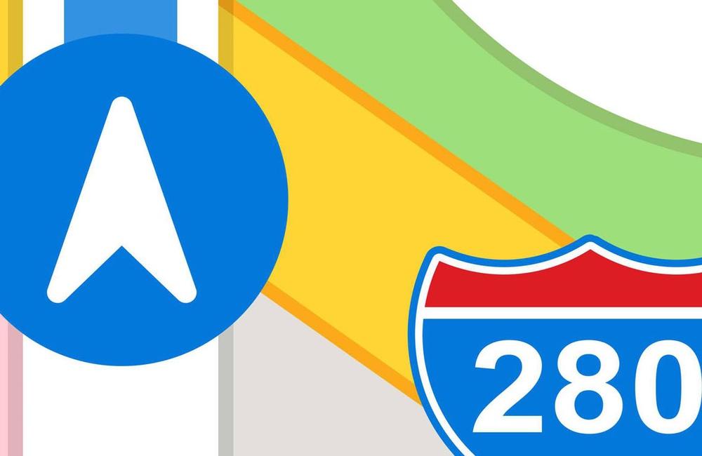 plans ios13 iOS 13 : une diminution de transmission de la localisation de 68 %