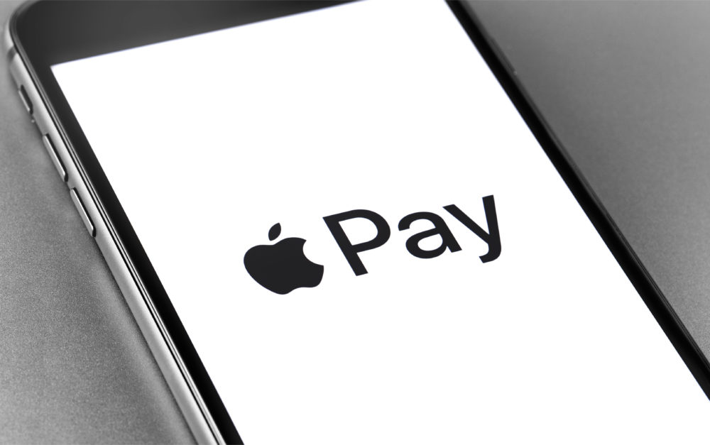 Apple Pay iPhone Apple Pay fait son arrivée au Chili