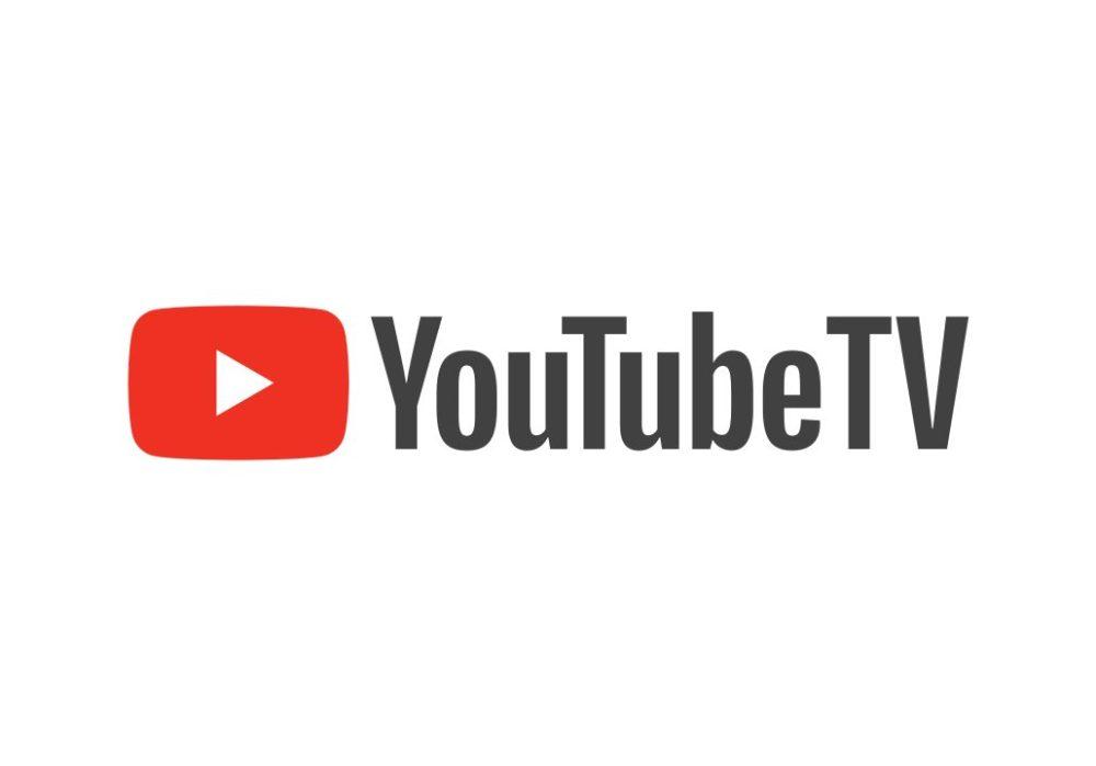 YouTube TV YouTube TV va abandonner la prise en charge des abonnements sur lApp Store en mars