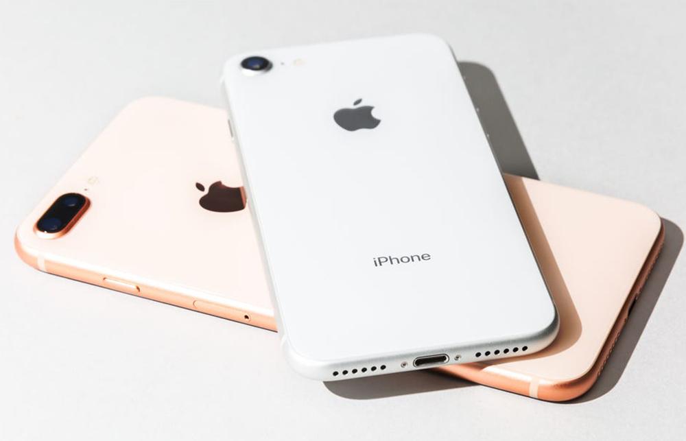 Wistron, lun des fournisseurs dApple, va assembler liPhone 8 et des circuits imprimés en Inde
