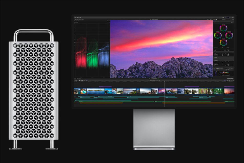 Apple Logiciel Final Pro X Apple prolonge lessai gratuit de Final Cut Pro X et propose 3 mois dessai gratuit pour Logic Pro X