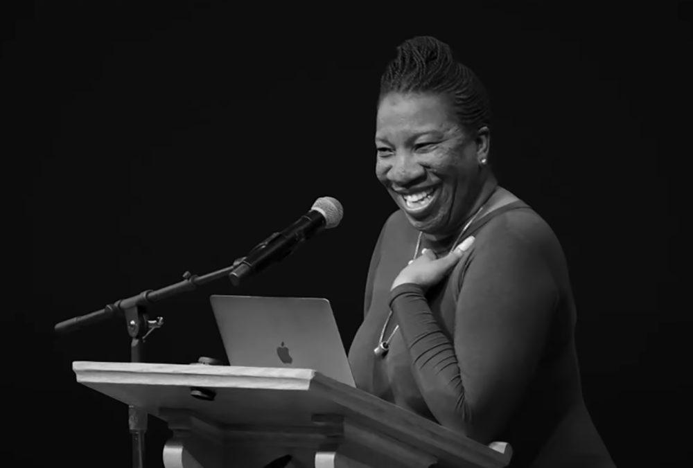 Derriere le Mac Apple Video 2020 Journee Mondiale Droits des Femmes Derrière le Mac : la vidéo dApple pour la Journée internationale des droits des femmes