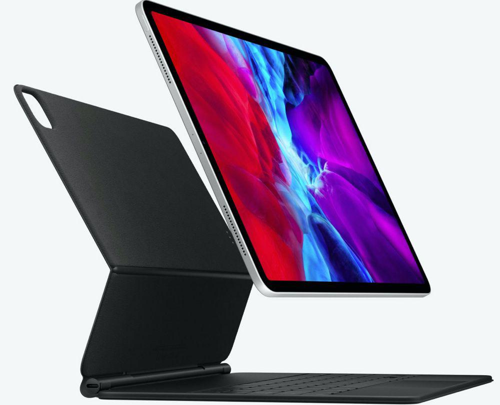 iPad Pro 2020 Le nouvel iPad Pro embarque le Wi Fi 6, mais le MacBook Air 2020 dispose toujours dune webcam 720p...