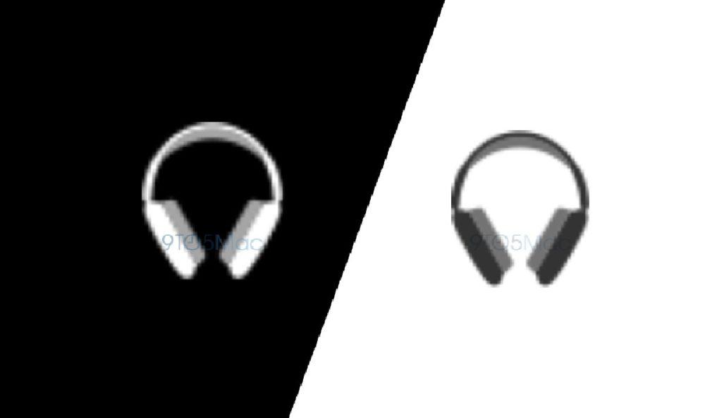 Casque Apple iOS 14 1 349 dollars, ce serait le prix des AirPods Studio, le prochain casque premium dApple