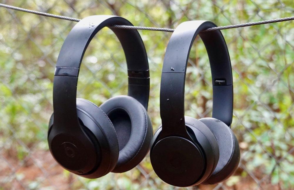 Apple offre des remises sur les Powerbeats Pro, les Beats Solo Pro et les Powerbeats aux USA