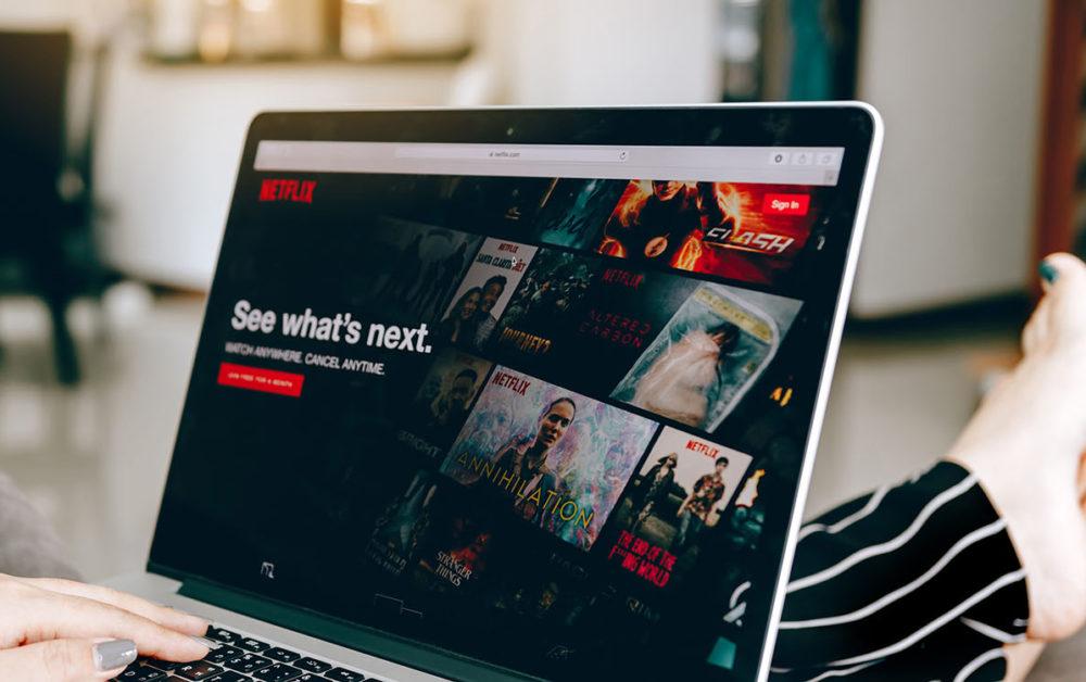 Netflix Mac 4K HDR Safari peut désormais diffuser du contenu 4K HDR et Dolby Vision sur Netflix avec macOS Big Sur