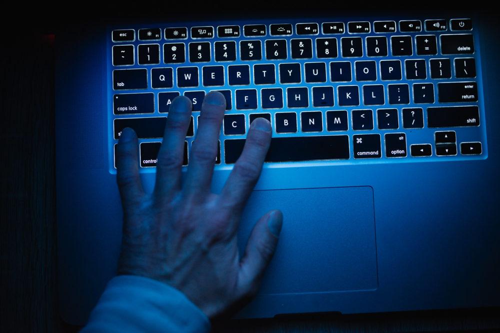 macbook virus securite Cybercriminalité : les menaces sur Mac sont désormais plus nombreuses que sur PC