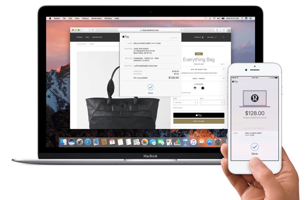 utiliser apple pay Apple Pay : LCL permet de payer en ligne et à létranger avec le réseau Visa