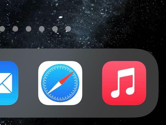iOS 14 Beta 3 Icone App Musique Quoi de neuf dans iOS 14 bêta 3 ? Nouvelle icône pour lapp Musique, disparition de 3D Touch et plus
