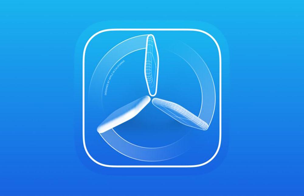 Apple App TestFlight Logo Lapp TestFlight est mise à jour par Apple : correction de bugs et une nouvelle icône