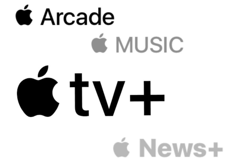 Apple One : Apple serait en train de préparer une offre groupée dabonnements pour booster ses services