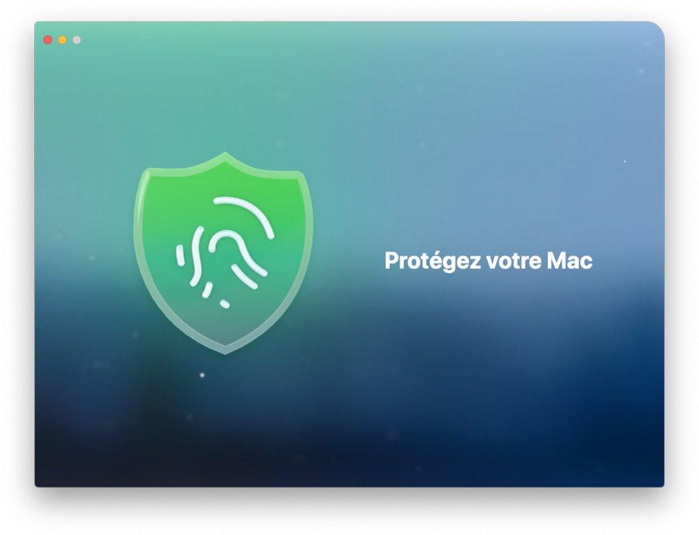 cleanmymac x proteger Comment utiliser CleanMyMac X pour optimiser son Mac