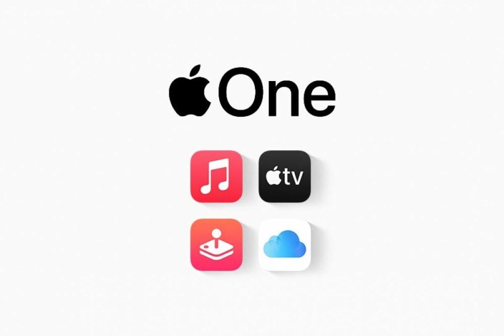 Apple One : la période de lessai gratuit touche à sa fin, mais des soucis avec la facturation arrivent