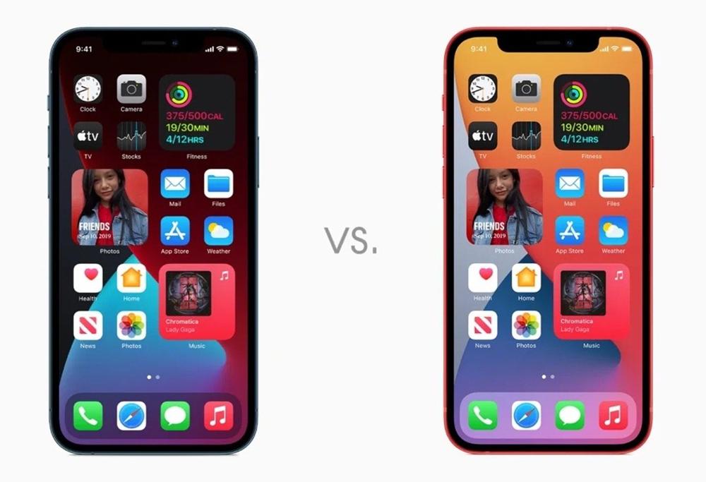 Apple iPhone 12 et iPhone 12 Pro iPhone 12 et iPhone 12 Pro : Apple expédie les premières précommandes, une livraison en avance ?