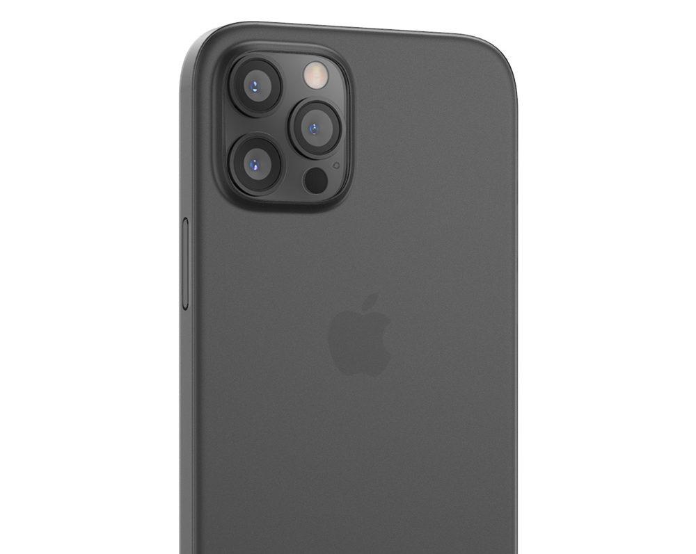 coque original iphone 12 mini pro max plus fine du monde 01 e1602678332730 iPhone 12, 12 mini, 12 Pro et 12 Pro Max : coques et verres trempés