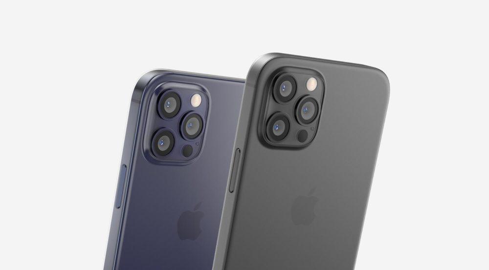 coques iphone 12 home iPhone 12, 12 mini, 12 Pro et 12 Pro Max : coques et verres trempés