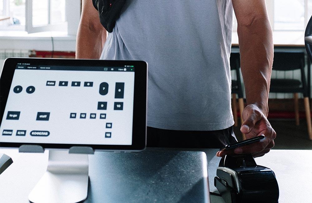 paiement avec mobile Est ce qu'utiliser les données mobiles pour les opérations bancaires est sécurisé ?