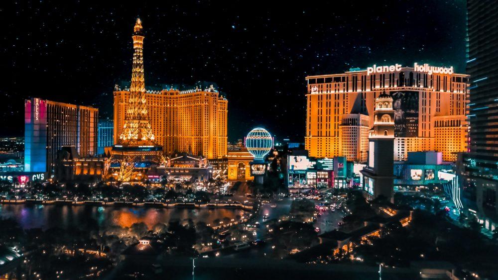 vegas Comment choisir en connaissance de cause le meilleur casino virtuel ?