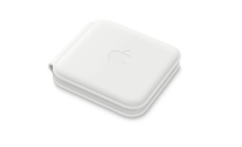 Apple Chargeur doubleMagSafe 2 MagSafe Duo : le chargeur est vendu à 149 euros par Apple en France