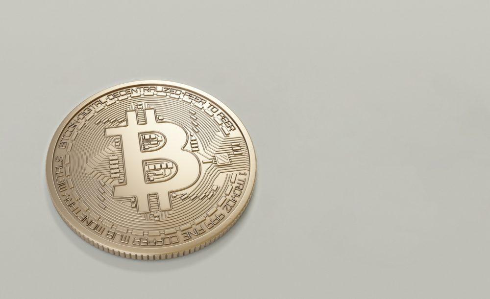 pexels moose photos 1036635 Tout ce que vous devez savoir sur la plateforme de trading de crypto monnaie