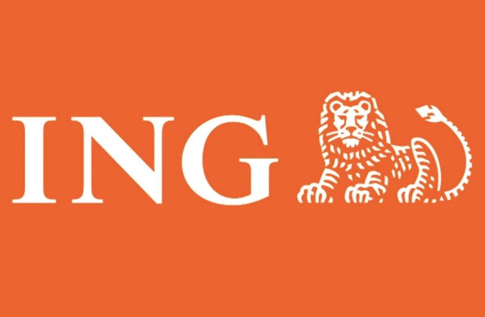 ING Bank Apple Pay, le service de paiement dApple, est enfin disponible chez ING