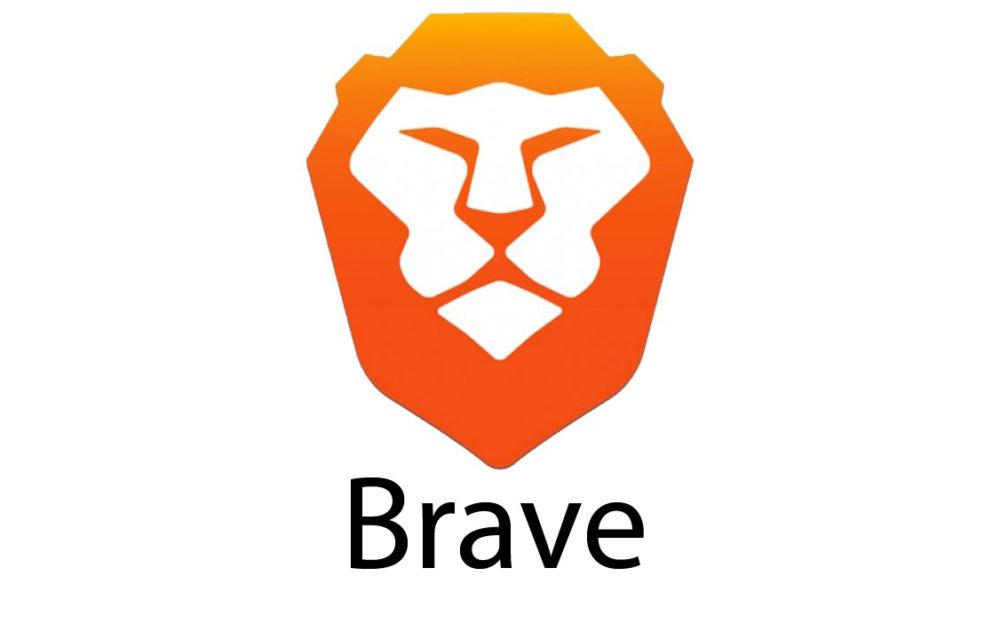 Logo Navigateur Brave Brave, le célèbre navigateur web open source, est mis à jour pour les Mac M1