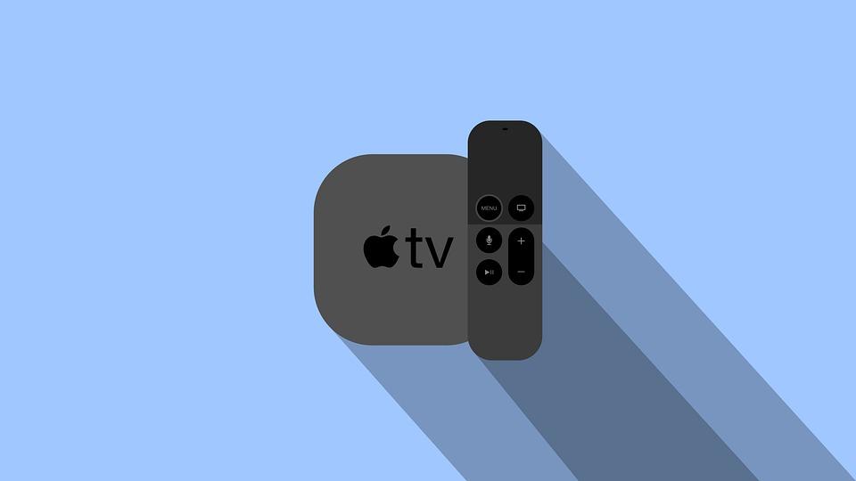 apple 5120394 960 720 Comment jouer à des jeux iOS sur votre PC ou télé ?