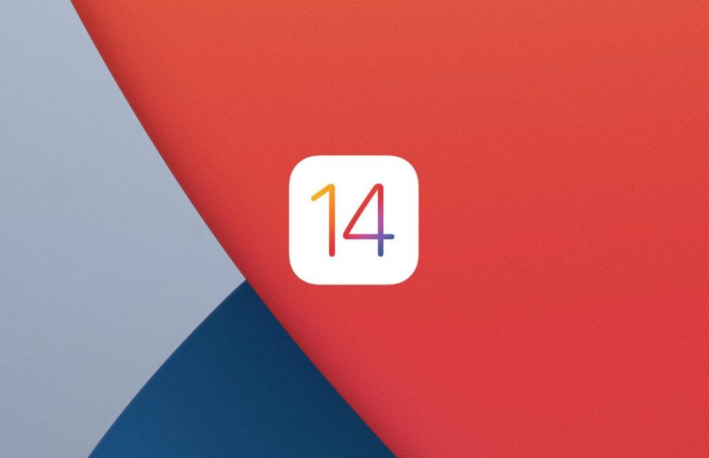 IOS 14.5 facilitera le déverrouillage de l'iPhone tout en portant un masque